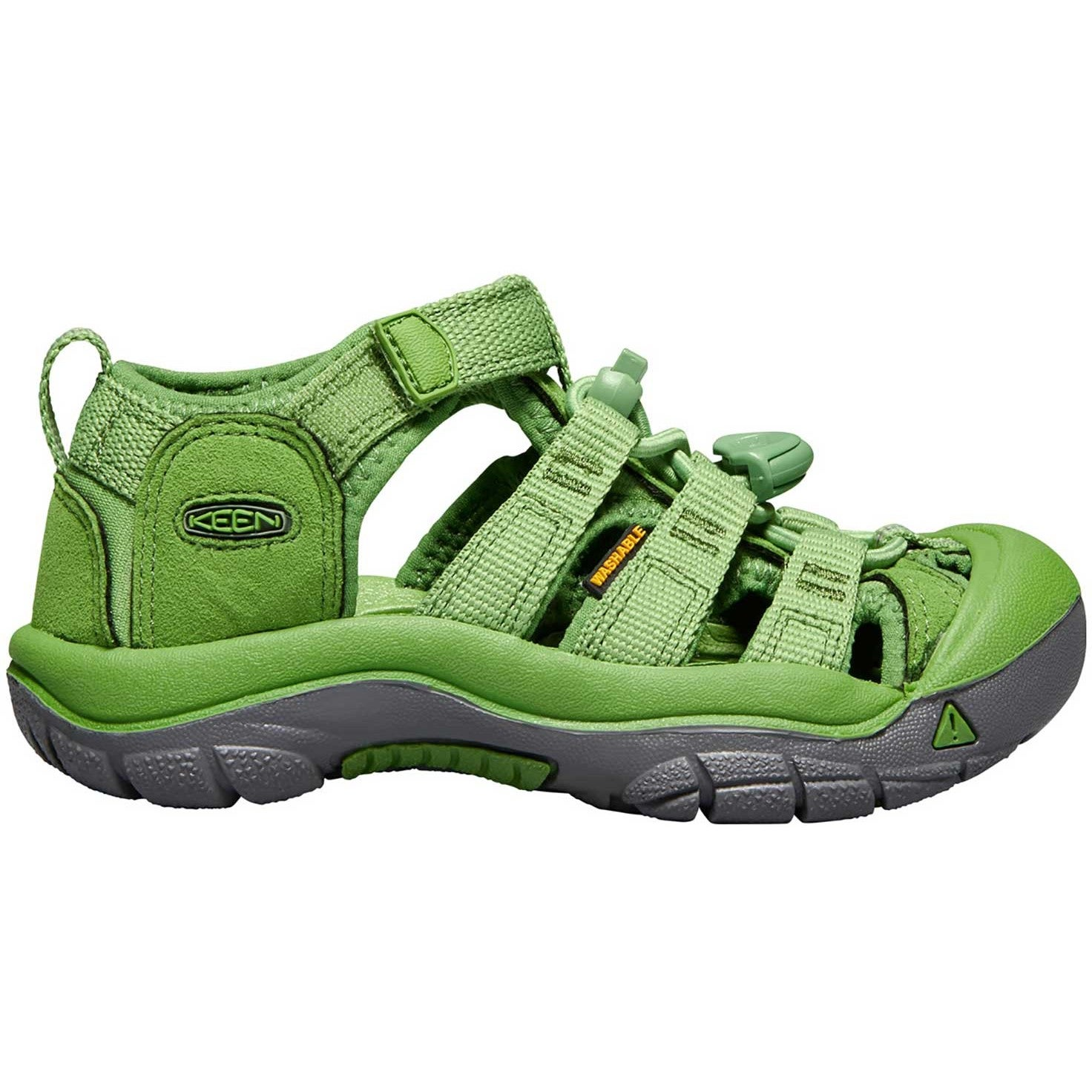 be4357656 Keen Newport H2 Childrens Sandals from Fitness Footwear