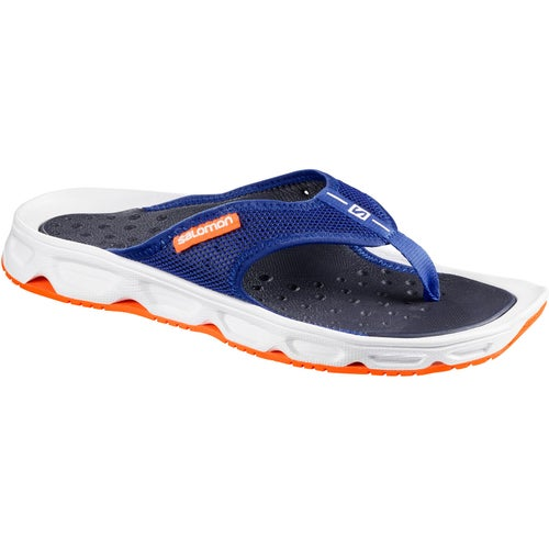 c1b6e6cfc968 Salomon RX Break Sandals from Fitness Footwear. ""