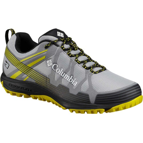 Mens Shoes and Boots on Sale from Fitness Footwear 5e2ca4cb3fb9f