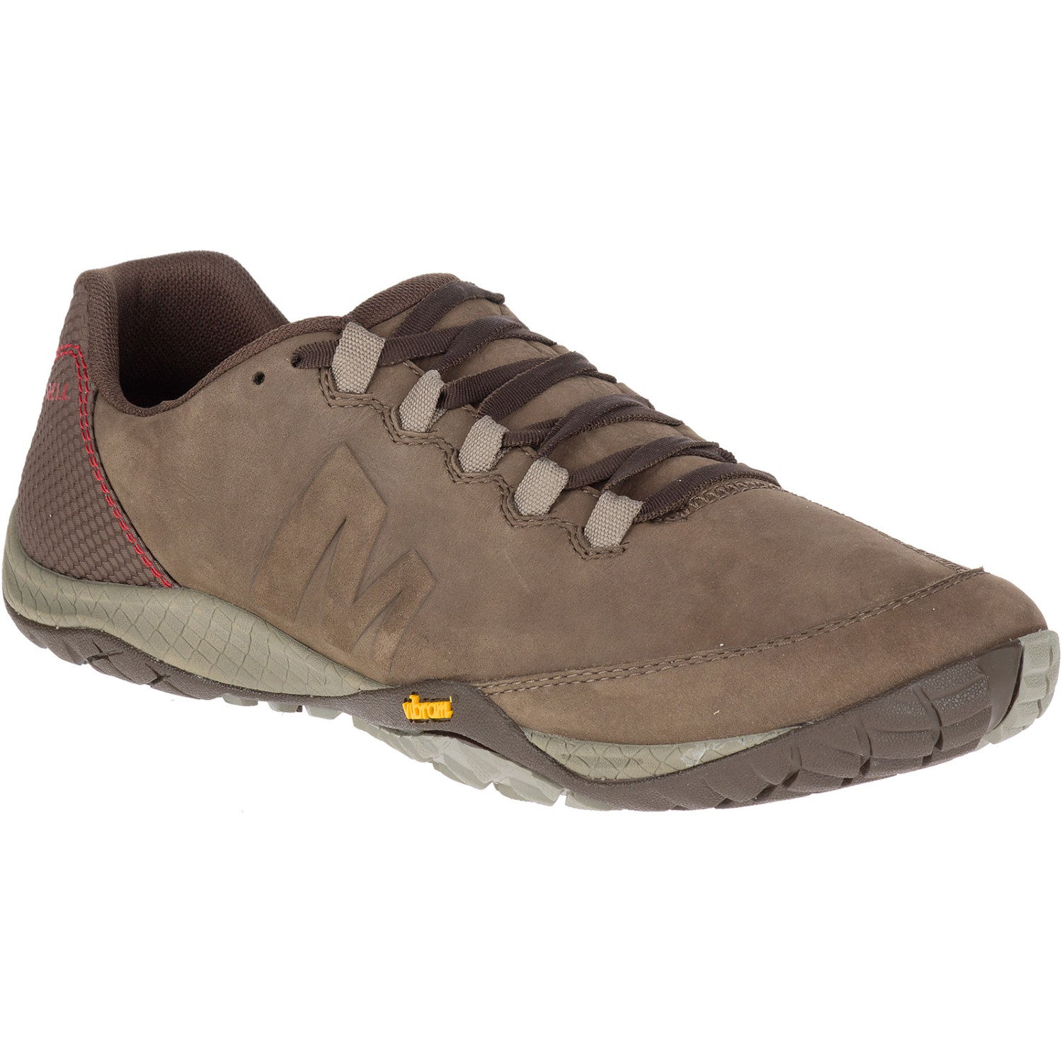 1b7c5eb1b19 Merrell Parkway Emboss Lace Shoes from Fitness Footwear