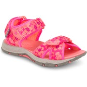a3f94909e81 Merrell Surf Strap 2.0 Childrens Sandals from Fitness Footwear