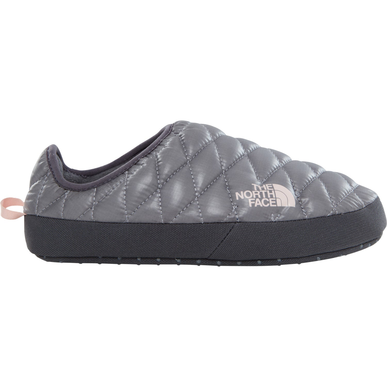 9de5985b0 North Face Thermoball Tent Mule IV Ladies Slippers