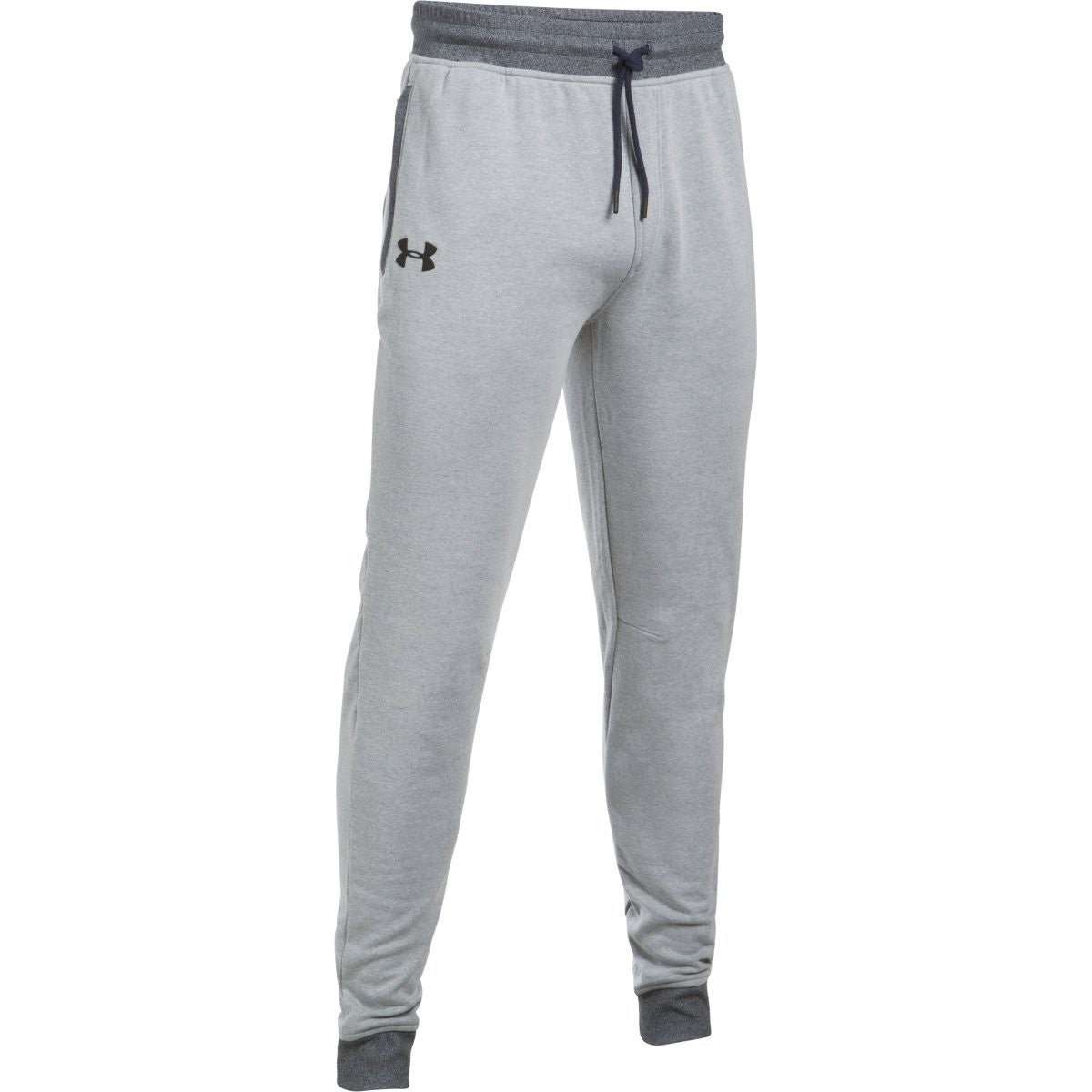 Under Armour Threadborne Stacked Jogging Pants from Fitness Footwear 894bb9c54e5d