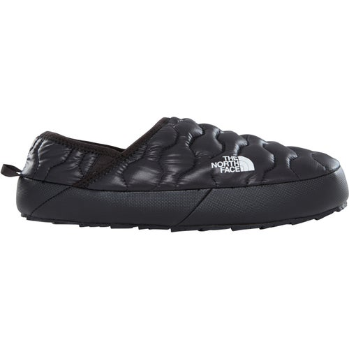0eeeacba161e North Face Thermoball Traction Mule IV Slippers from Fitness Footwear. ""