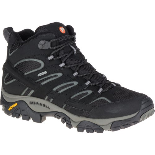 Hiking   Walking Boots from Fitness Footwear cafbe14a026
