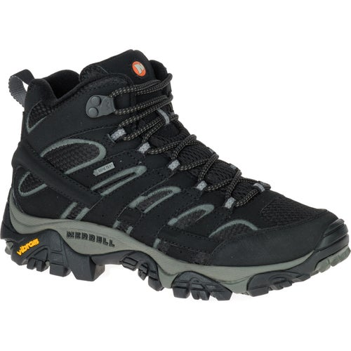 Hiking   Walking Boots from Fitness Footwear 6d34e71d675