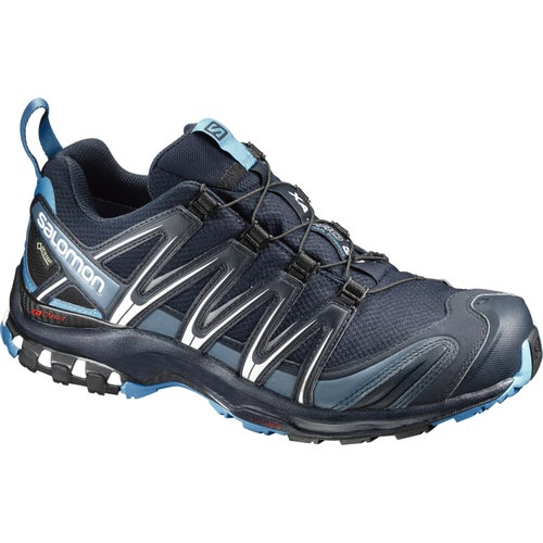 2cf5ef72844a Salomon XA Pro 3D GTX Shoes from Fitness Footwear. ""