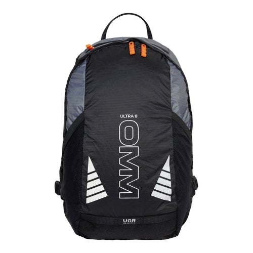 03b8f1ac65 Backpacks for Running from Fitness Footwear
