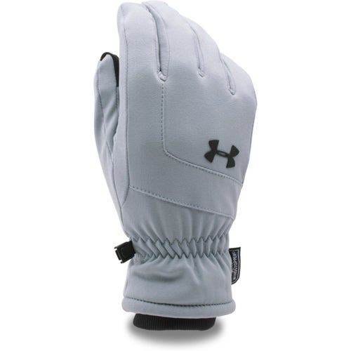 65a99ac0539 Luvas Under Armour Gore Windstopper na Fitness Footwear