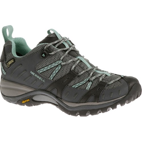 167ad9b934 Walking Shoes & Hiking Trainers from Fitness Footwear