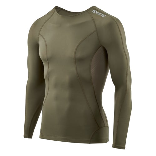 2b9de0575369 Skins Base Layers and Apparel from Fitness Footwear