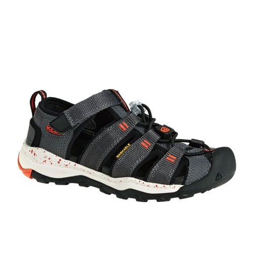 Keen Newport Neo H2 Childrens Sandals from Fitness Footwear