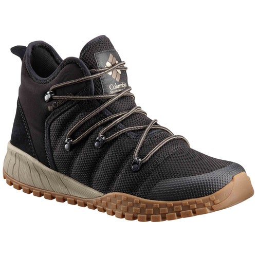 55e4977112a4 Mens Shoes and Boots on Sale from Fitness Footwear