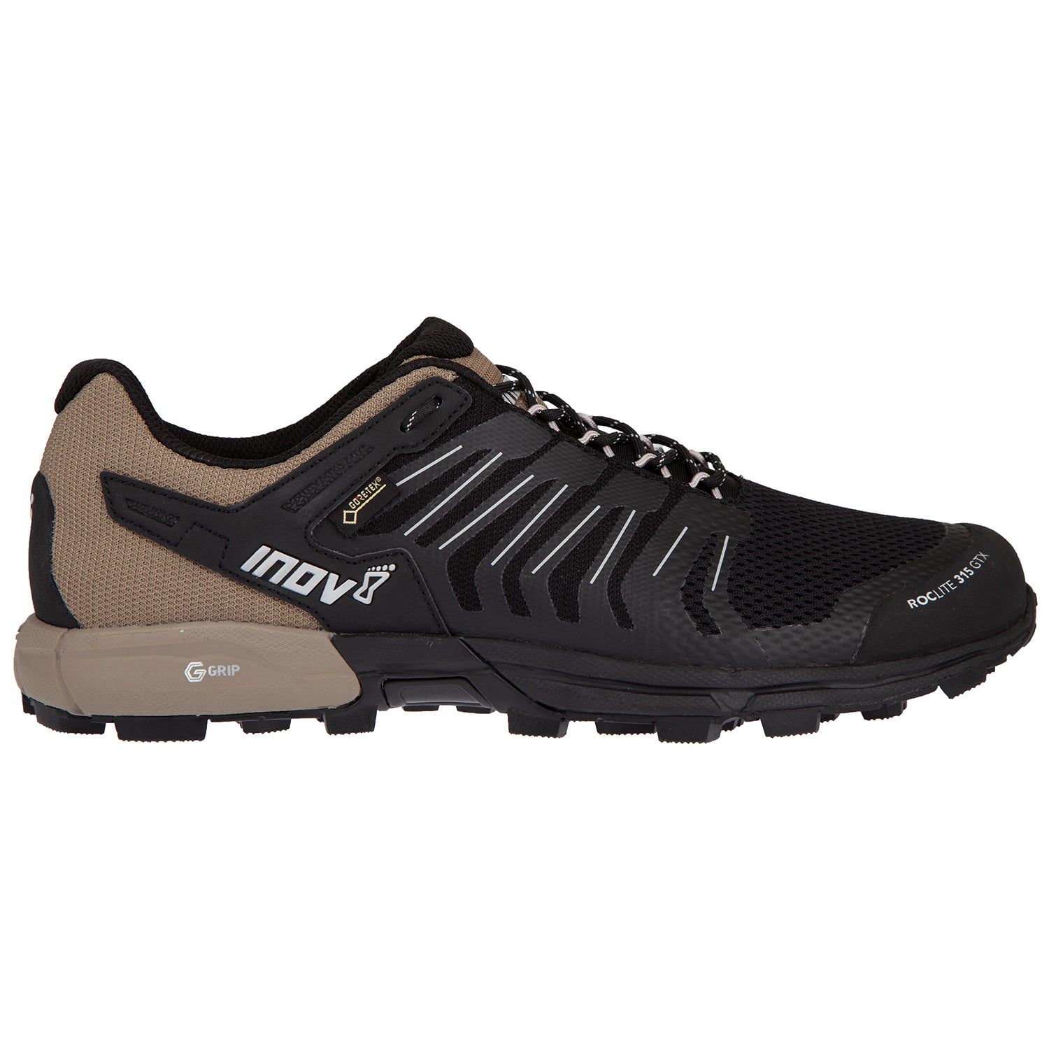 purchase cheap 790b7 00109 Footwear Running From amp Fitness Shoes aYwqYEr