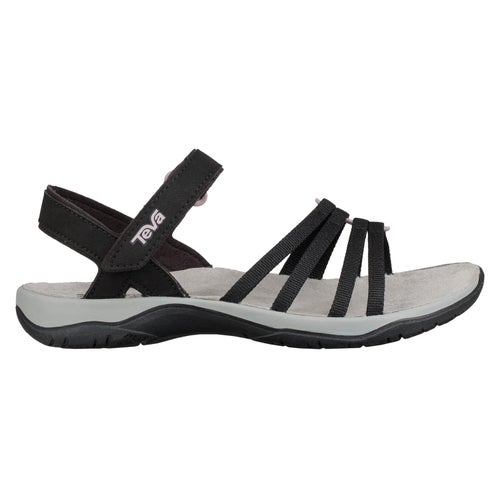 4b8d3cc38fb2 Teva Elzada Sandal Web Ladies Sandals from Fitness Footwear. ""