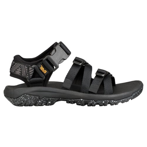 d015cf04e2e0 Teva Sandals   Shoes from Fitness Footwear
