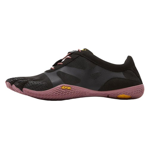 new product d85ab 99765 Vibram Five Fingers KSO Evo Ladies Barefoot Shoes from Fitness Footwear. ""