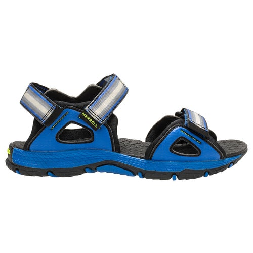 54a859d0933 Water Sport Shoes   Sandals from Fitness Footwear