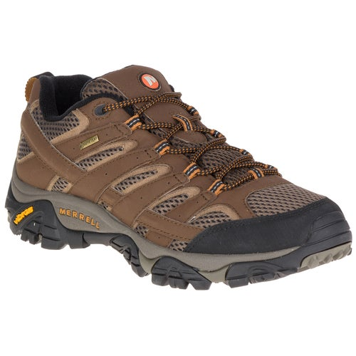 662c0526ae Merrell Shoes, Boots & Sandals from Fitness Footwear