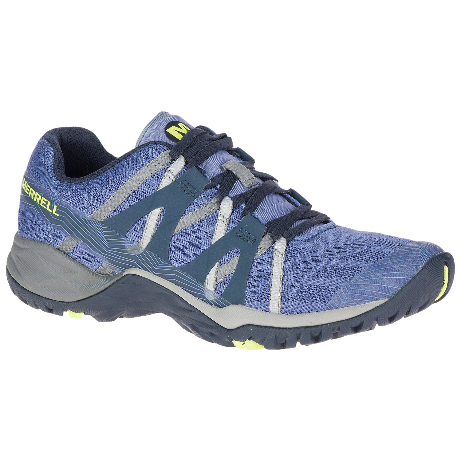 Approach Shoes from Fitness Footwear