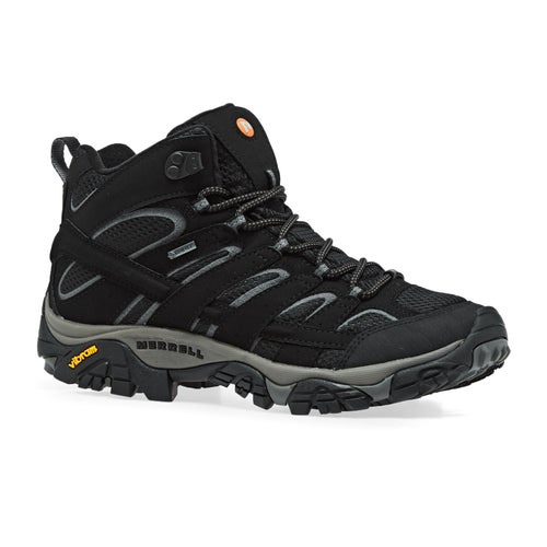 f9f086b515 Merrell Shoes, Boots & Sandals from Fitness Footwear