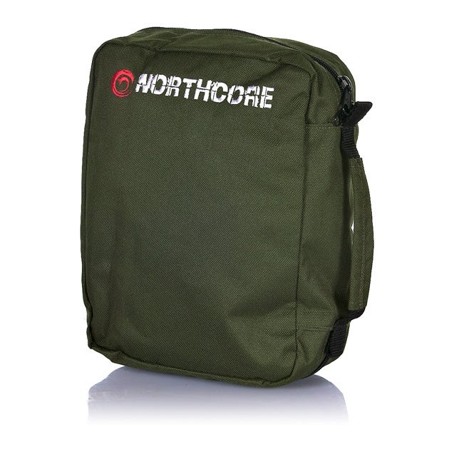 Northcore Deluxe Surf Travel Accessory Case