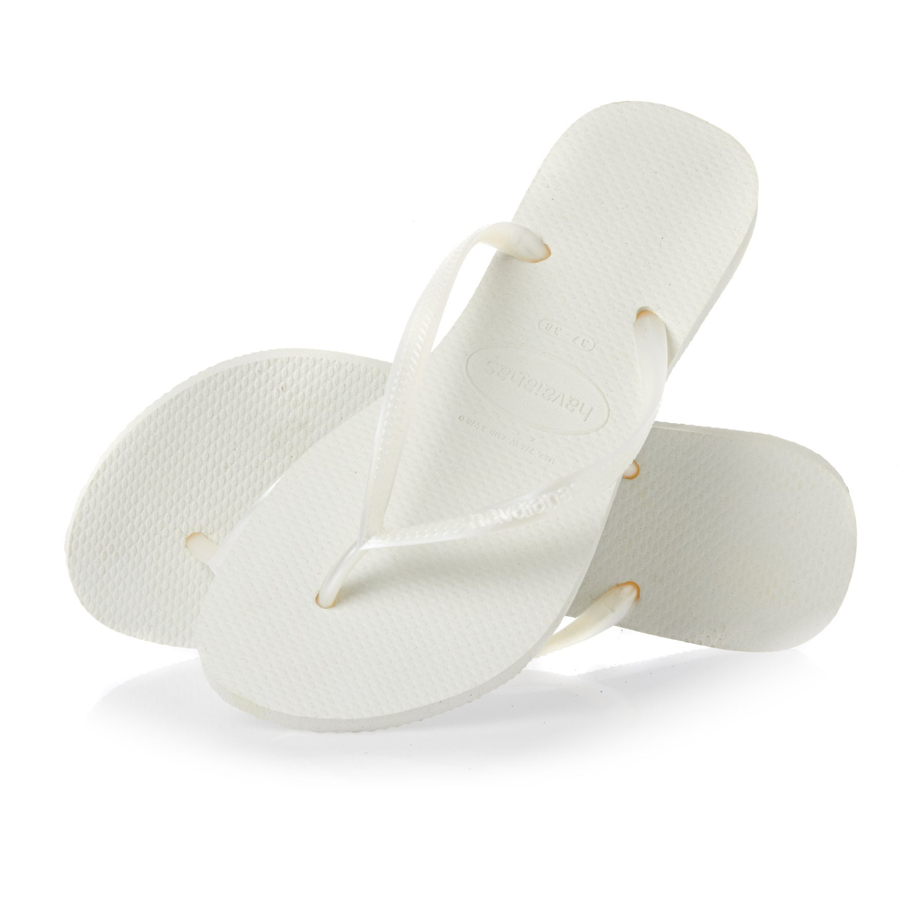 Havaianas Slim Ladies Sandals