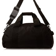 Eastpak Station Gear Bag
