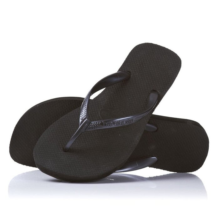 ce96d665f5e6 Havaianas High Light Ladies Sandals from Magicseaweed
