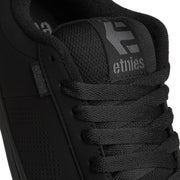 Etnies Kingpin Mens Shoes