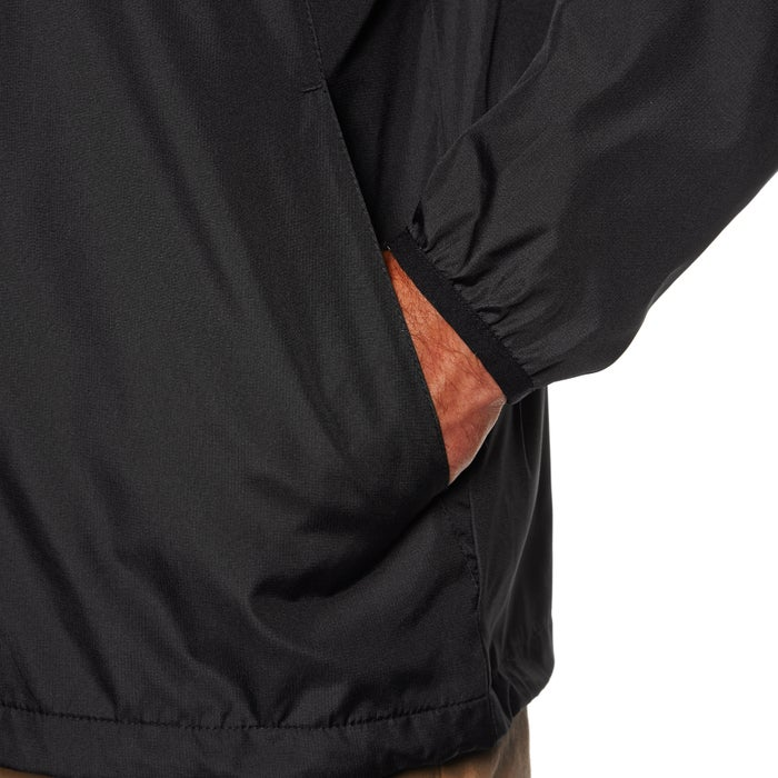Billabong Transport Windbreaker Windproof Jacket