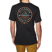 Billabong DNA Short Sleeve T-Shirt