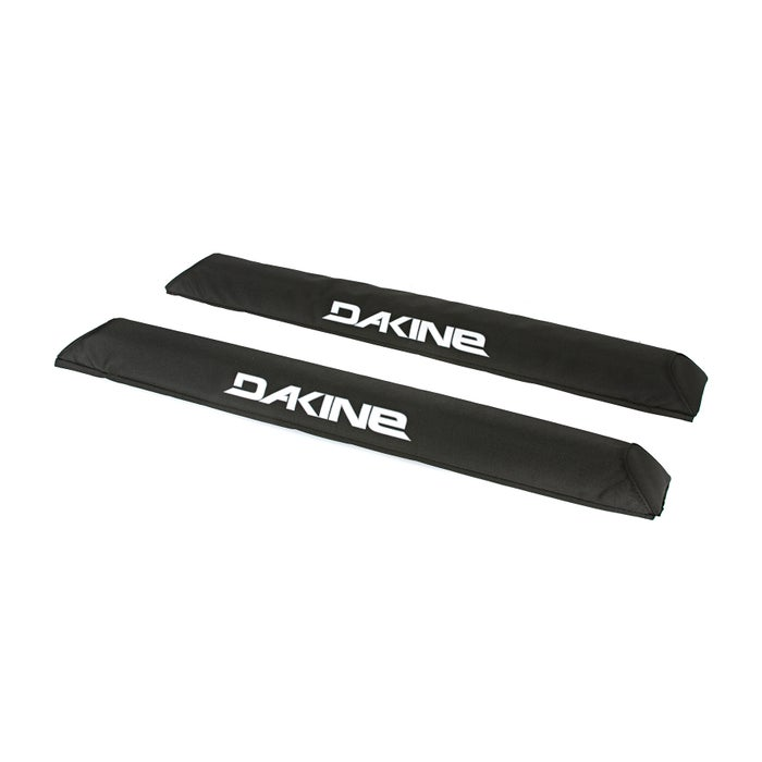 Dakine Aero Rack Pads Long 2 x 28in Surfboard Rack