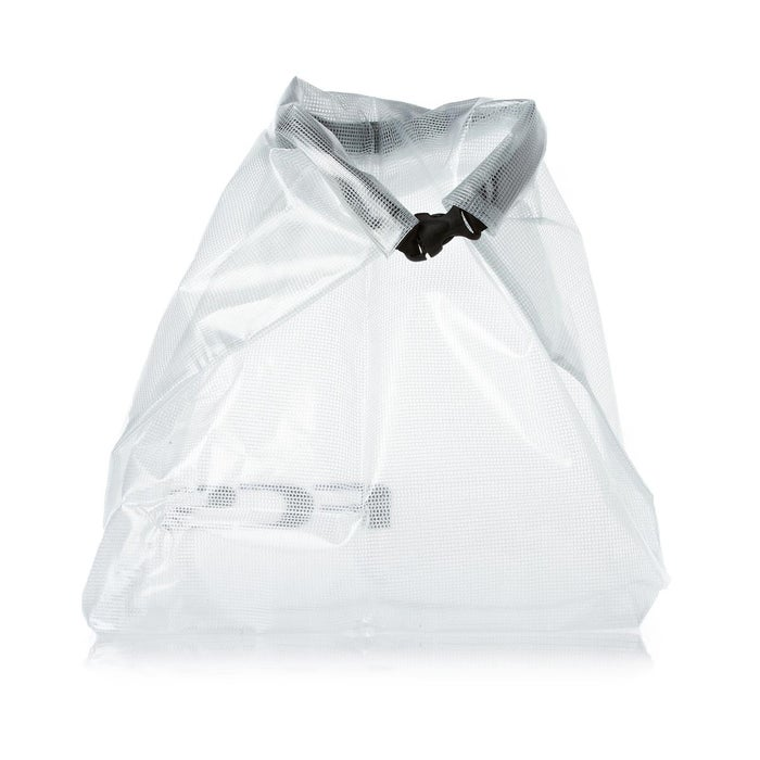 FCS Large Wet Bag Drybag