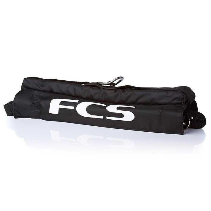 FCS Premium Tail Gate System Surfboard Rack