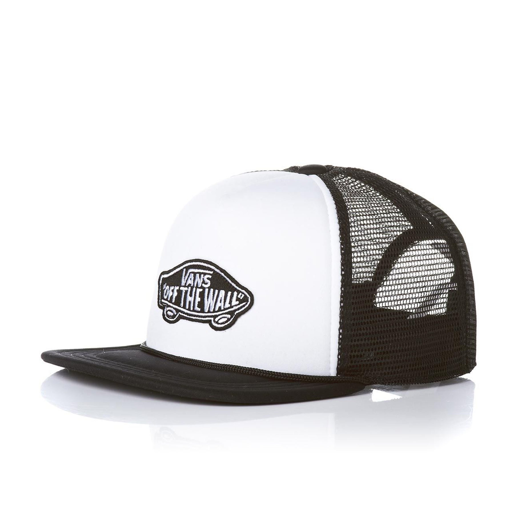 Vans Classic Patch Mens Cap