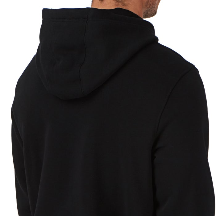 North Face Drew Peak Mens Pullover Hoody
