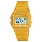 Casio Retro Casual Watch