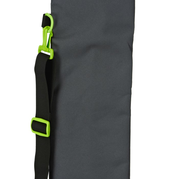 Dakine Bag for SUP Paddle