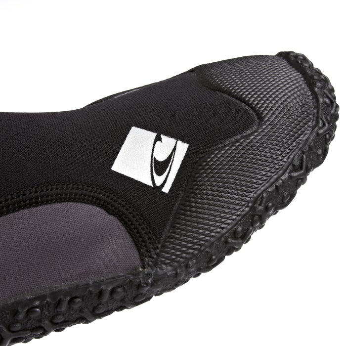 O Neill Reactor Reef 2mm Wetsuit Boots