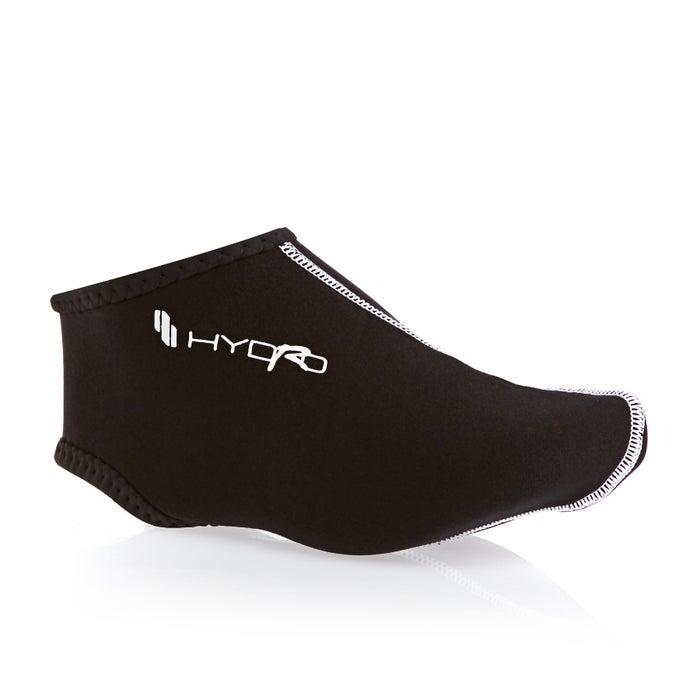 Hydro 2mm Neo Summer Wetsuit Boots