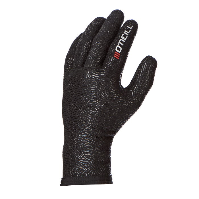 O Neill FLX Wetsuit Gloves