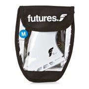 Futures F6 Thermotech Thruster Fin