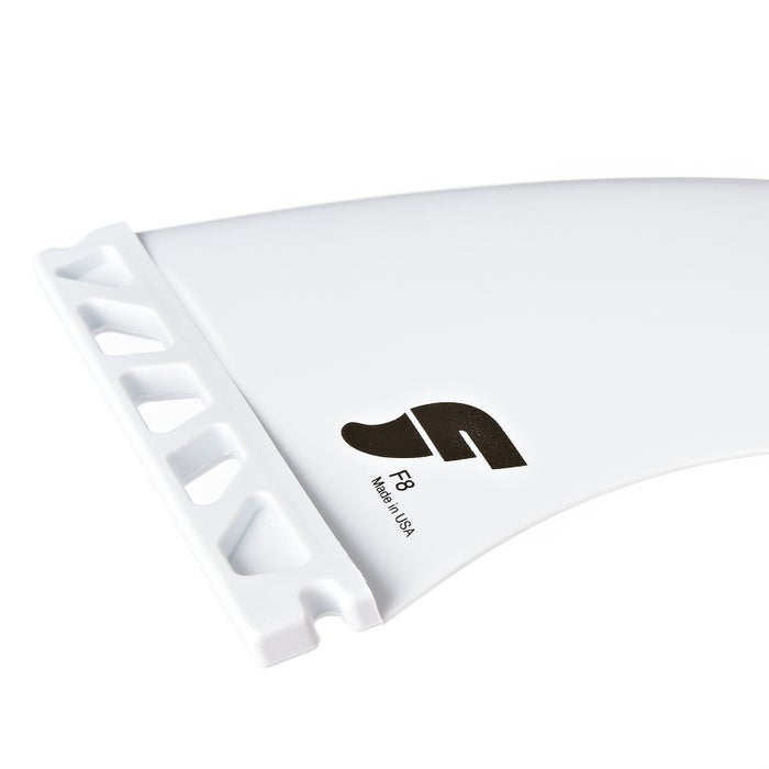 Futures F8 Thermotech Thruster Fin