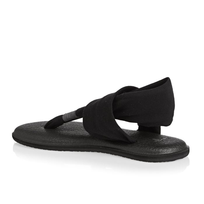 Sanuk Yoga Sling 2 Ladies Sandals