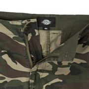 Dickies New York Cargo Mens Walk Shorts