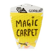 Gorilla Phat One Magic Carpet Tail Pad