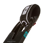 Ocean and Earth SUP Ankle 7mm Surf Leash