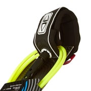 Ocean and Earth Regular Comp 6mm Surf Leash