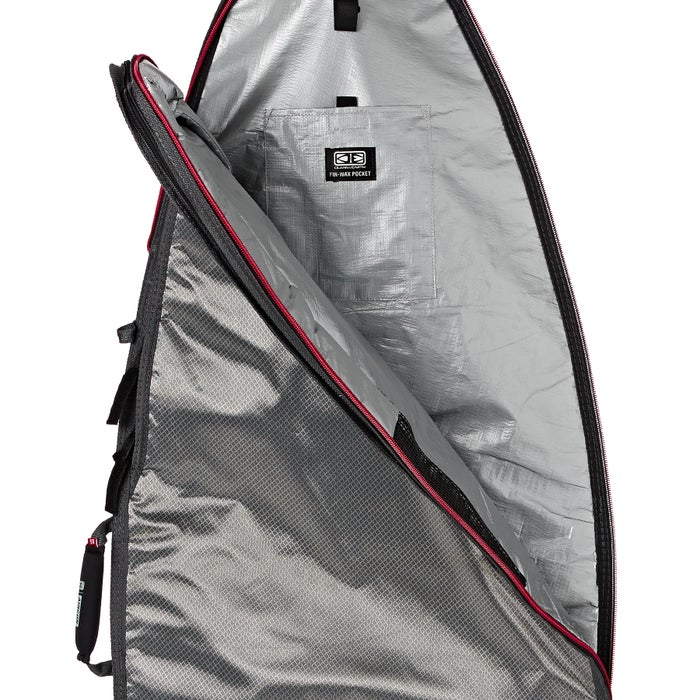 Ocean and Earth Aircon Shortboard Surfboard Bag